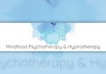Mindfood Psychotherapy and Hypnotherapy