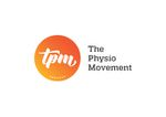 The Physio Movement