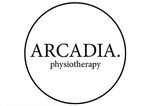 Arcadia Physiotherapy