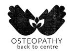 About Alex Cassidy Osteopathy