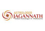 Astrologer Jagannath