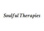 Soulful Therapies - Aromatic Medicine