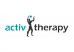 Activtherapy