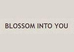 Blossom Into You