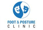 Foot and Posture Clinic - Sports Injury Therapy