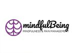 mindfulBeing