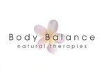 Body Balance Natural Therapies