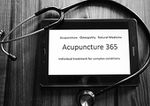 Acupuncture 365