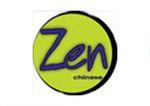 Zen Bodywork Massage & Beauty