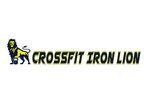 CrossFit Iron Lion