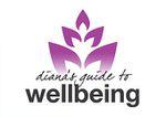 Spiritual healing - Diana's Guide to Wellbeing