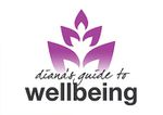 Counselling and coaching - Diana's Guide to Wellbeing