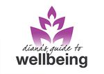 Reiki & Reiki Distance Healing - Diana's Guide to Wellbeing