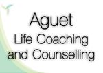 Aguet Life Coaching and Counselling