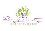 Raw Yoga Community
