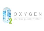 Oxygen - Remedial Massage Therapy