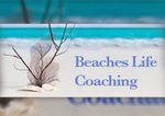 Beaches Life Coaching