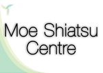 Moe Shiatsu Centre