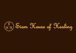 Siam House of Healing - Healing