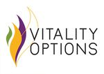 Vitality Options