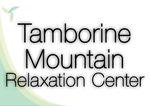 Tamborine Mountain Relaxation Centre