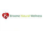 Broome Natural Wellness