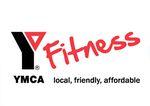 YMCA Y-Fitness-Glenorchy