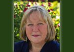Healthy Life Pathways - Monika Webb Naturopath