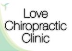 Love Chiropractic Clinic