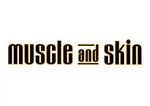 Muscle And Skin