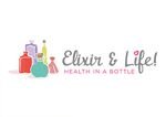Elixir & Life - Naturopathy