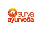 Surya Ayurveda