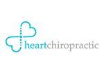 Heart Chiropractic