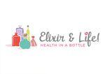 Elixir & Life - Herbal Medicine