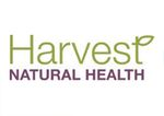 Harvest Natural Health