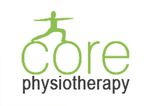 Core Physiotherapy