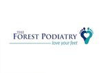 The Forest Podiatry