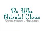 Bo Wha Oriental Clinic - Acupuncture