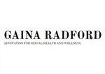 Gaina Radford - Reiki Services & Training