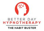 Habit Buster Hypnotherapy
