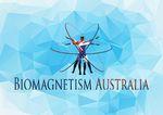 Biomagnetism Australia