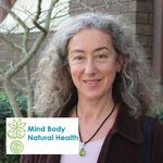 Health & Wellness Programs with Natural Therapies