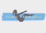 Pilates Energetics