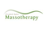 Massotherapy