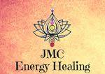 JMC Energy Healing