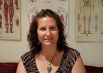 Liz Thomas Oncology Massage Therapist