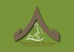 Pukkai Thai Massage