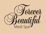 Forever Beautiful Medi Spa
