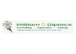 William Diplock Counselling Training and Supervision