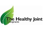 The Healthy Joint Chiropractic